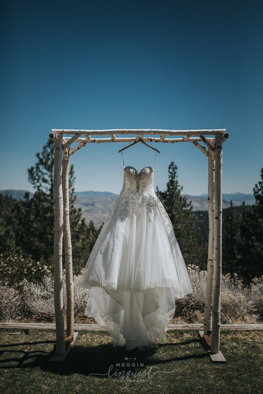 tannenbaum-spring-wedding-reno-lake-tahoe-wedding-photographer-1.jpg
