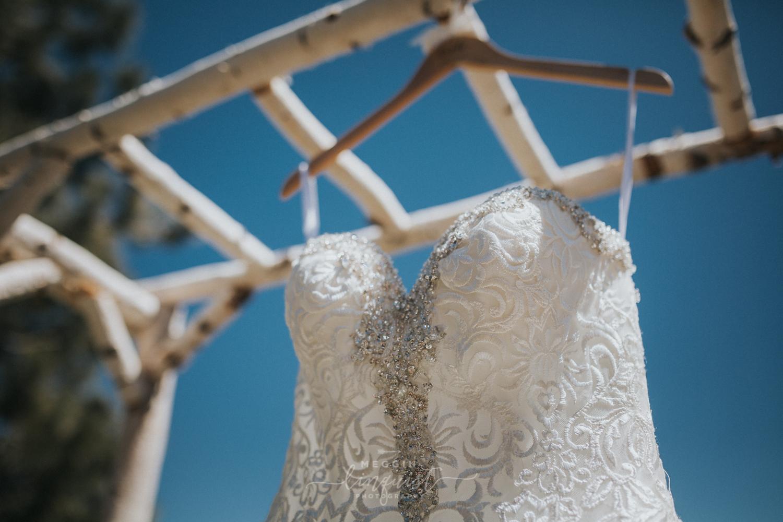 tannenbaum-spring-wedding-reno-lake-tahoe-wedding-photographer-2.jpg