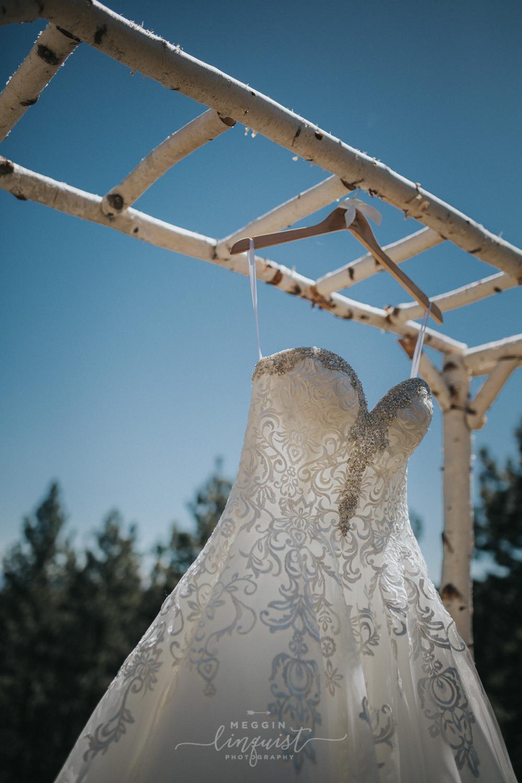 tannenbaum-spring-wedding-reno-lake-tahoe-wedding-photographer-3.jpg