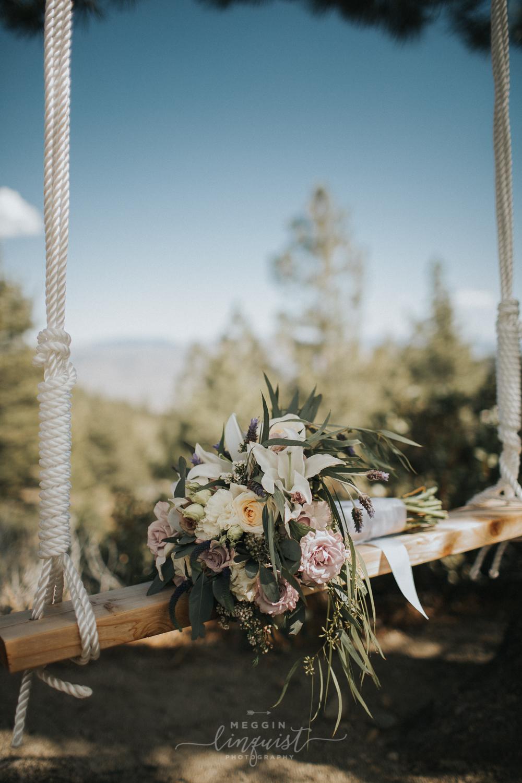 tannenbaum-spring-wedding-reno-lake-tahoe-wedding-photographer-9.jpg