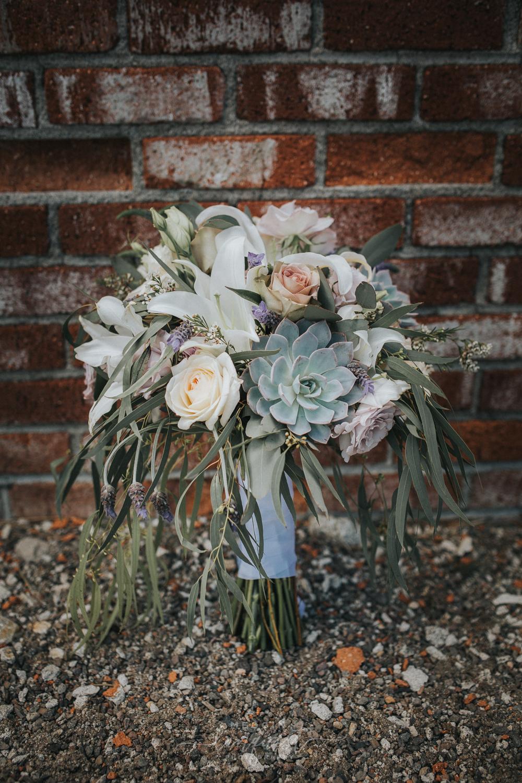 tannenbaum-spring-wedding-reno-lake-tahoe-wedding-photographer-7.jpg