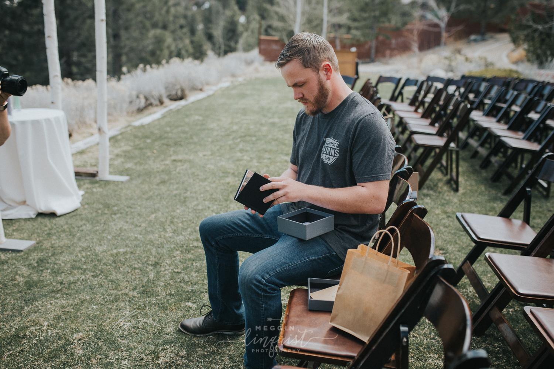 tannenbaum-spring-wedding-reno-lake-tahoe-wedding-photographer-10.jpg