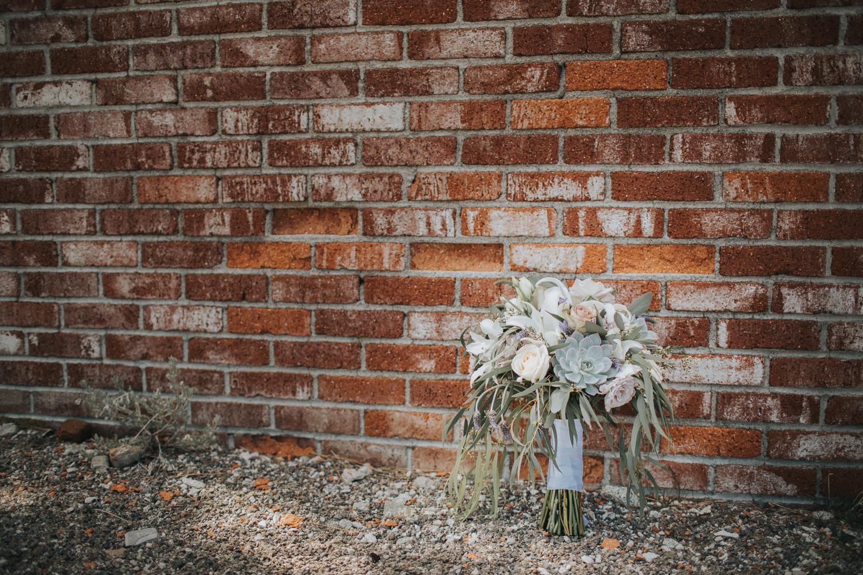 tannenbaum-spring-wedding-reno-lake-tahoe-wedding-photographer-8.jpg