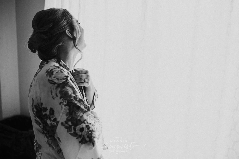 tannenbaum-spring-wedding-reno-lake-tahoe-wedding-photographer-16.jpg