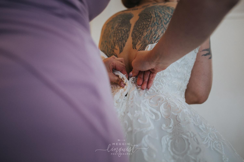 tannenbaum-spring-wedding-reno-lake-tahoe-wedding-photographer-21.jpg
