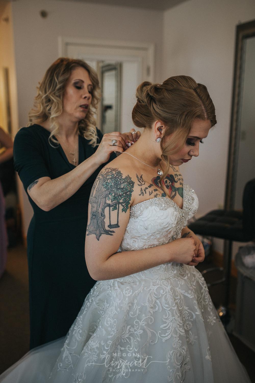 tannenbaum-spring-wedding-reno-lake-tahoe-wedding-photographer-22.jpg