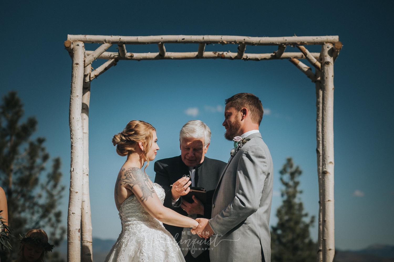 tannenbaum-spring-wedding-reno-lake-tahoe-wedding-photographer-27.jpg