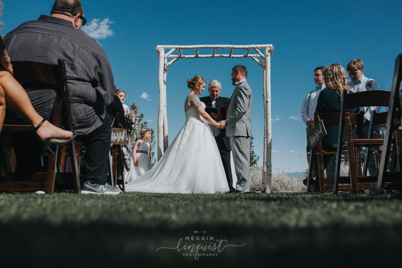 tannenbaum-spring-wedding-reno-lake-tahoe-wedding-photographer-26.jpg