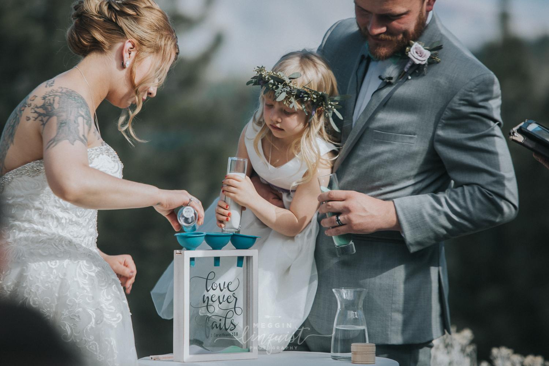 tannenbaum-spring-wedding-reno-lake-tahoe-wedding-photographer-28.jpg