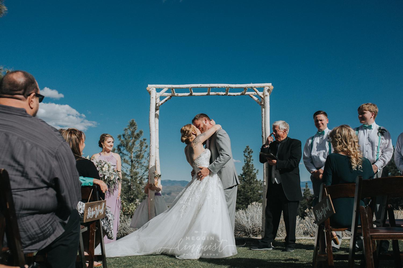 tannenbaum-spring-wedding-reno-lake-tahoe-wedding-photographer-29.jpg