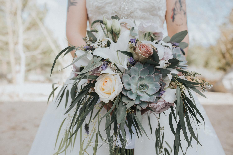 tannenbaum-spring-wedding-reno-lake-tahoe-wedding-photographer-30.jpg