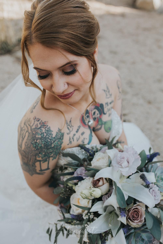 tannenbaum-spring-wedding-reno-lake-tahoe-wedding-photographer-31.jpg