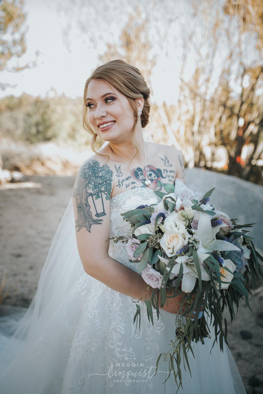 tannenbaum-spring-wedding-reno-lake-tahoe-wedding-photographer-32.jpg
