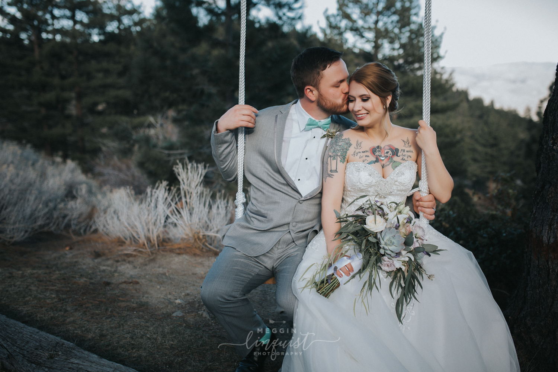 tannenbaum-spring-wedding-reno-lake-tahoe-wedding-photographer-33.jpg