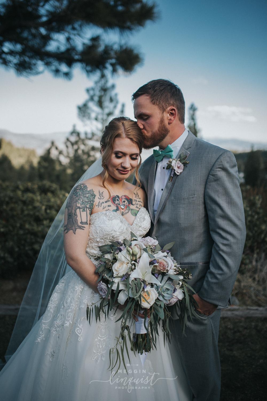tannenbaum-spring-wedding-reno-lake-tahoe-wedding-photographer-36.jpg