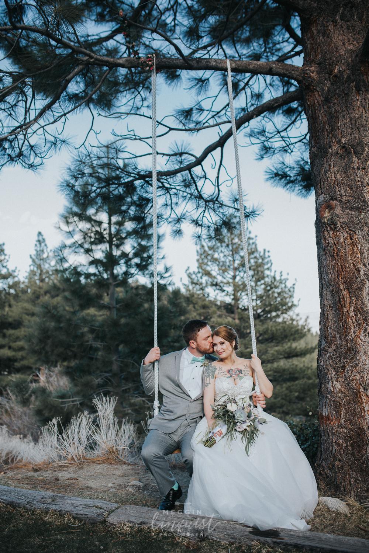 tannenbaum-spring-wedding-reno-lake-tahoe-wedding-photographer-35.jpg
