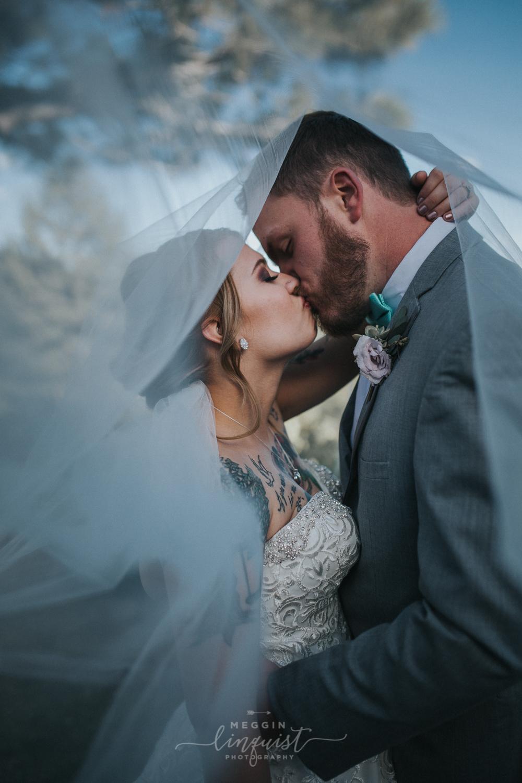tannenbaum-spring-wedding-reno-lake-tahoe-wedding-photographer-40.jpg