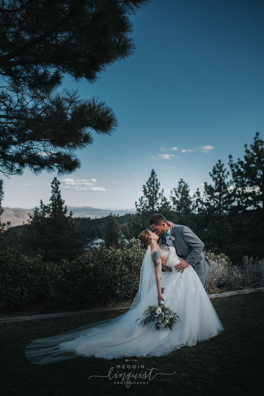 tannenbaum-spring-wedding-reno-lake-tahoe-wedding-photographer-38.jpg
