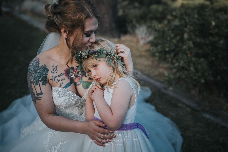 tannenbaum-spring-wedding-reno-lake-tahoe-wedding-photographer-41.jpg