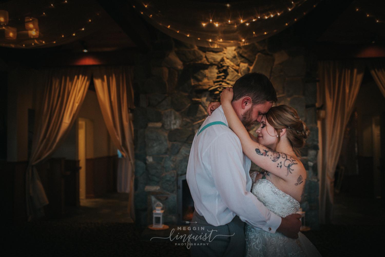 tannenbaum-spring-wedding-reno-lake-tahoe-wedding-photographer-42.jpg