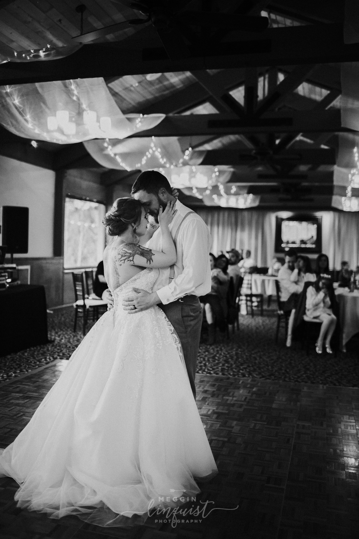 tannenbaum-spring-wedding-reno-lake-tahoe-wedding-photographer-43.jpg
