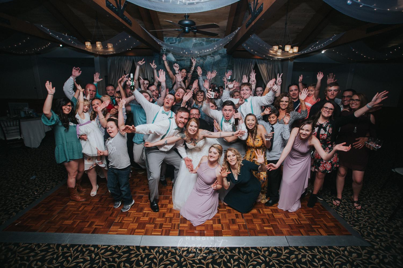 tannenbaum-spring-wedding-reno-lake-tahoe-wedding-photographer-45.jpg