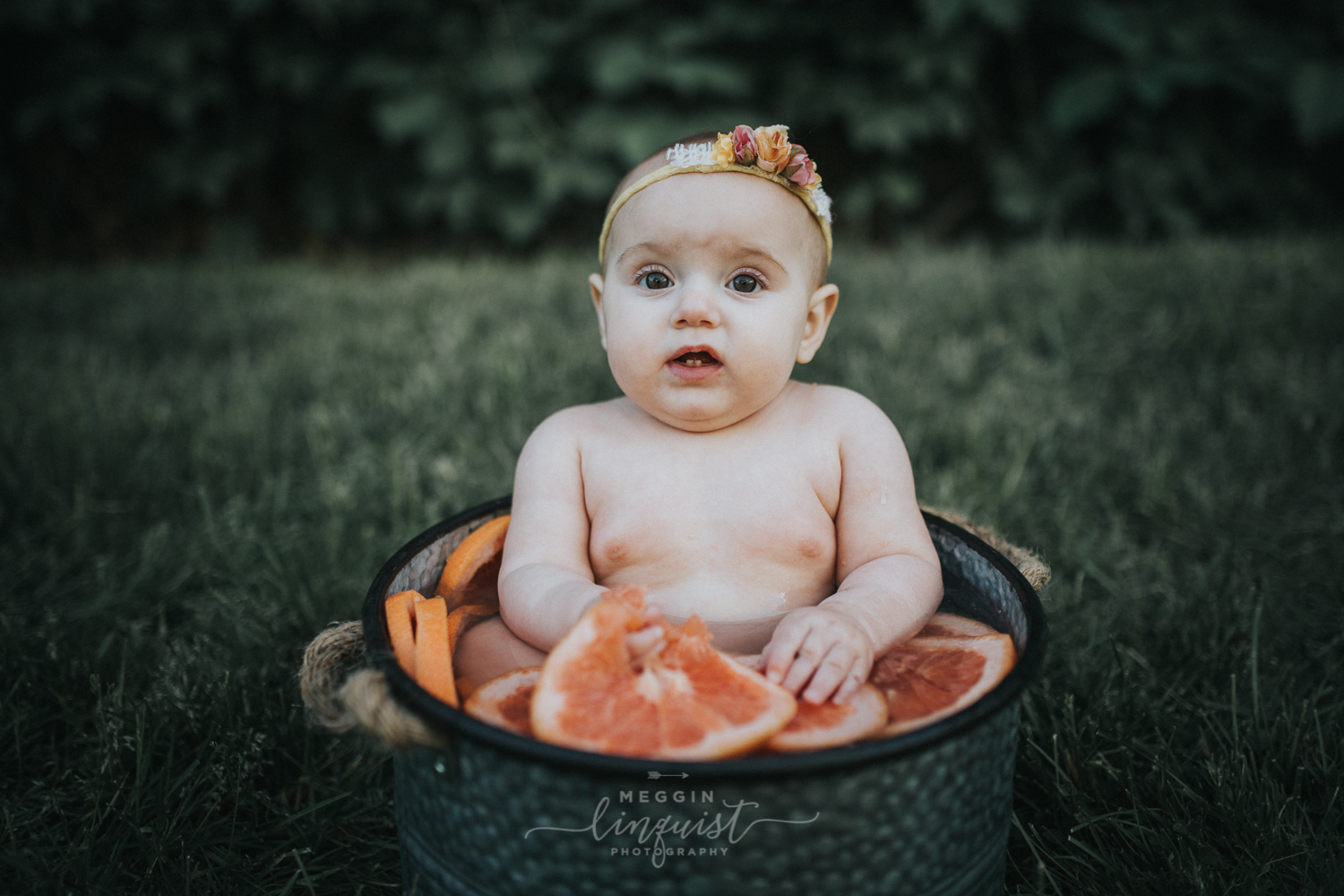 fruit-bath-session-reno-lake-tahoe-photographer-9.jpg