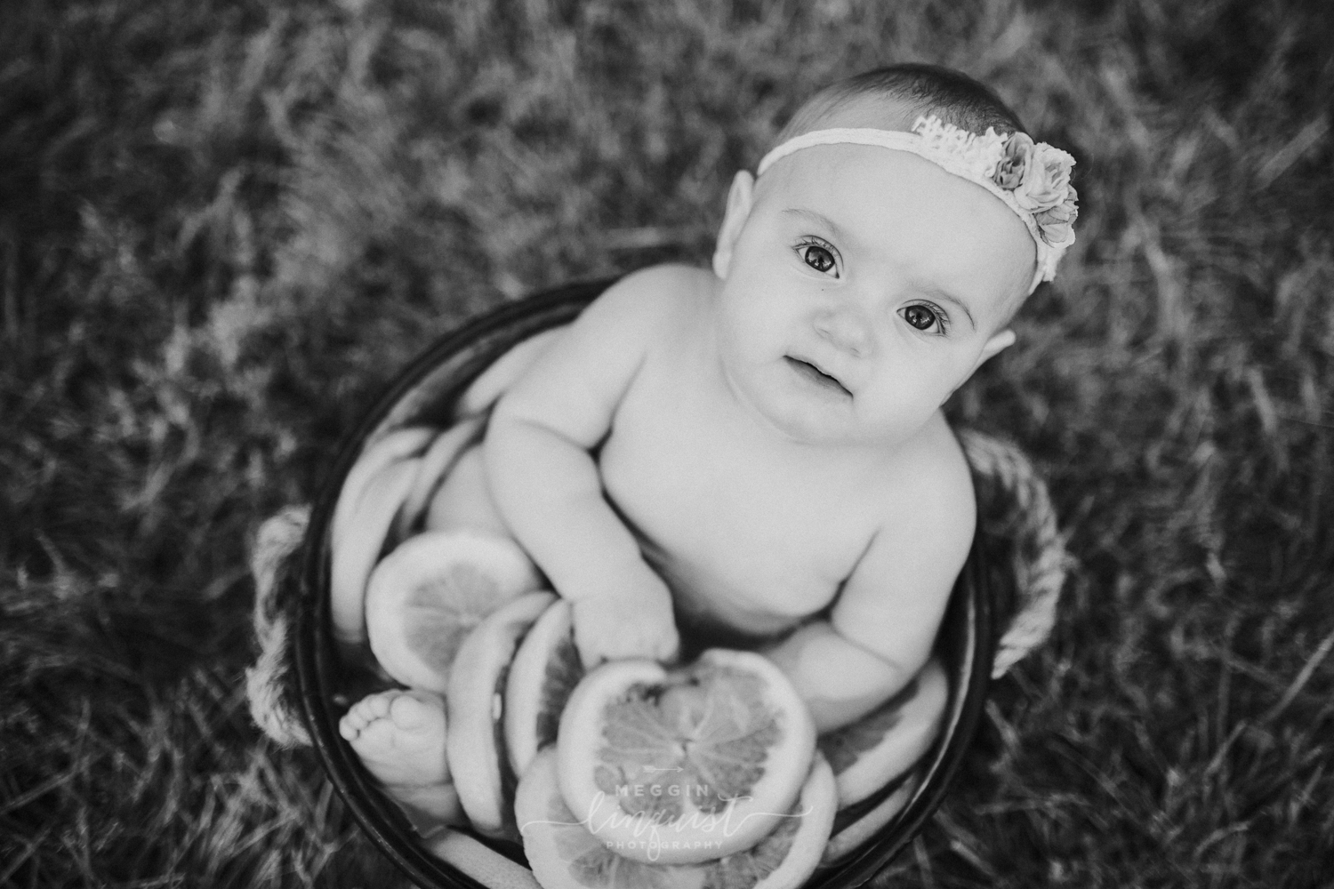 fruit-bath-session-reno-lake-tahoe-photographer-11.jpg