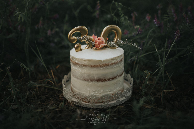 30th-cake-smash-reno-lake-tahoe-photographer-16.jpg