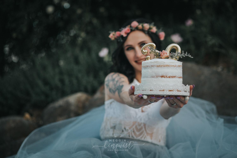 30th-cake-smash-reno-lake-tahoe-photographer-19.jpg