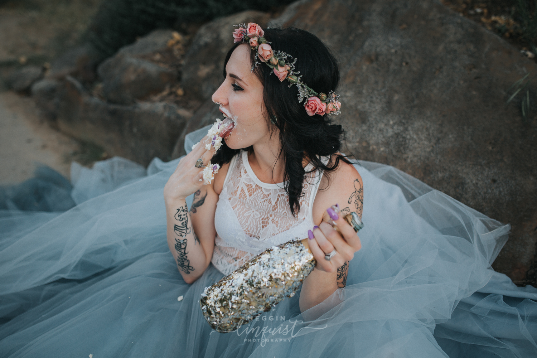30th-cake-smash-reno-lake-tahoe-photographer-24.jpg