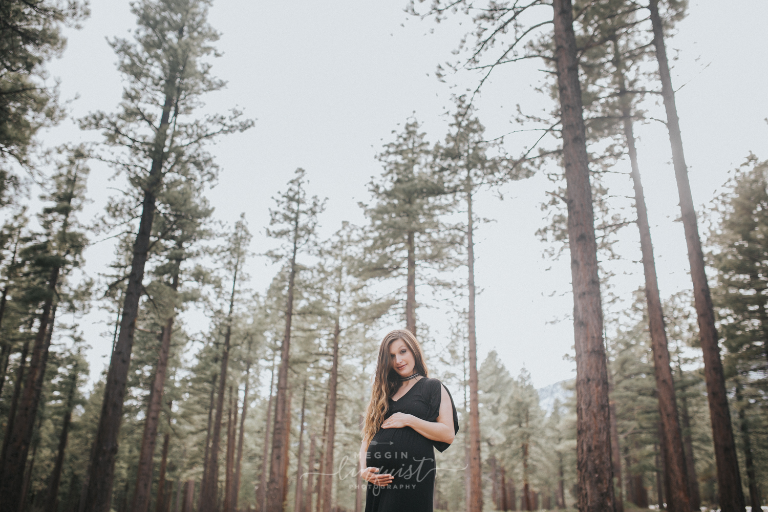 galena-maternity-session-reno-lake-tahoe-photographer-11.jpg