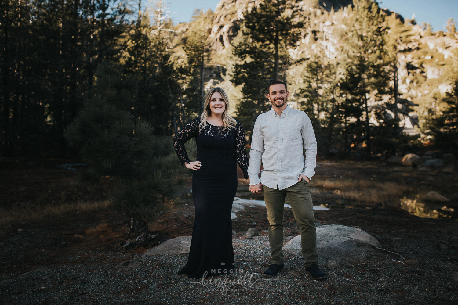 donner-lake-engagement-photos-reno-lake-tahoe-wedding-photographer-1.jpg