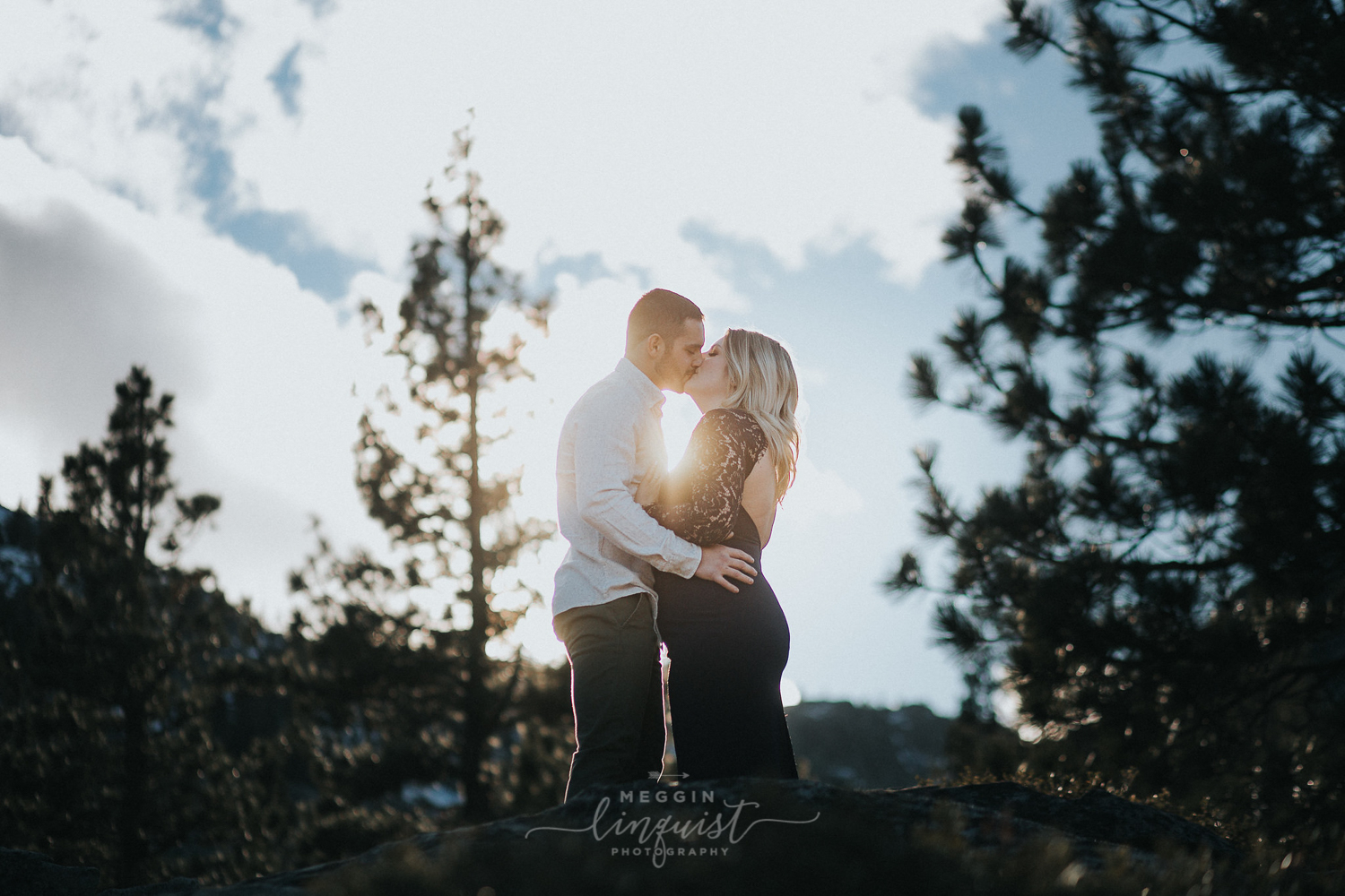 donner-lake-engagement-photos-reno-lake-tahoe-wedding-photographer-6.jpg