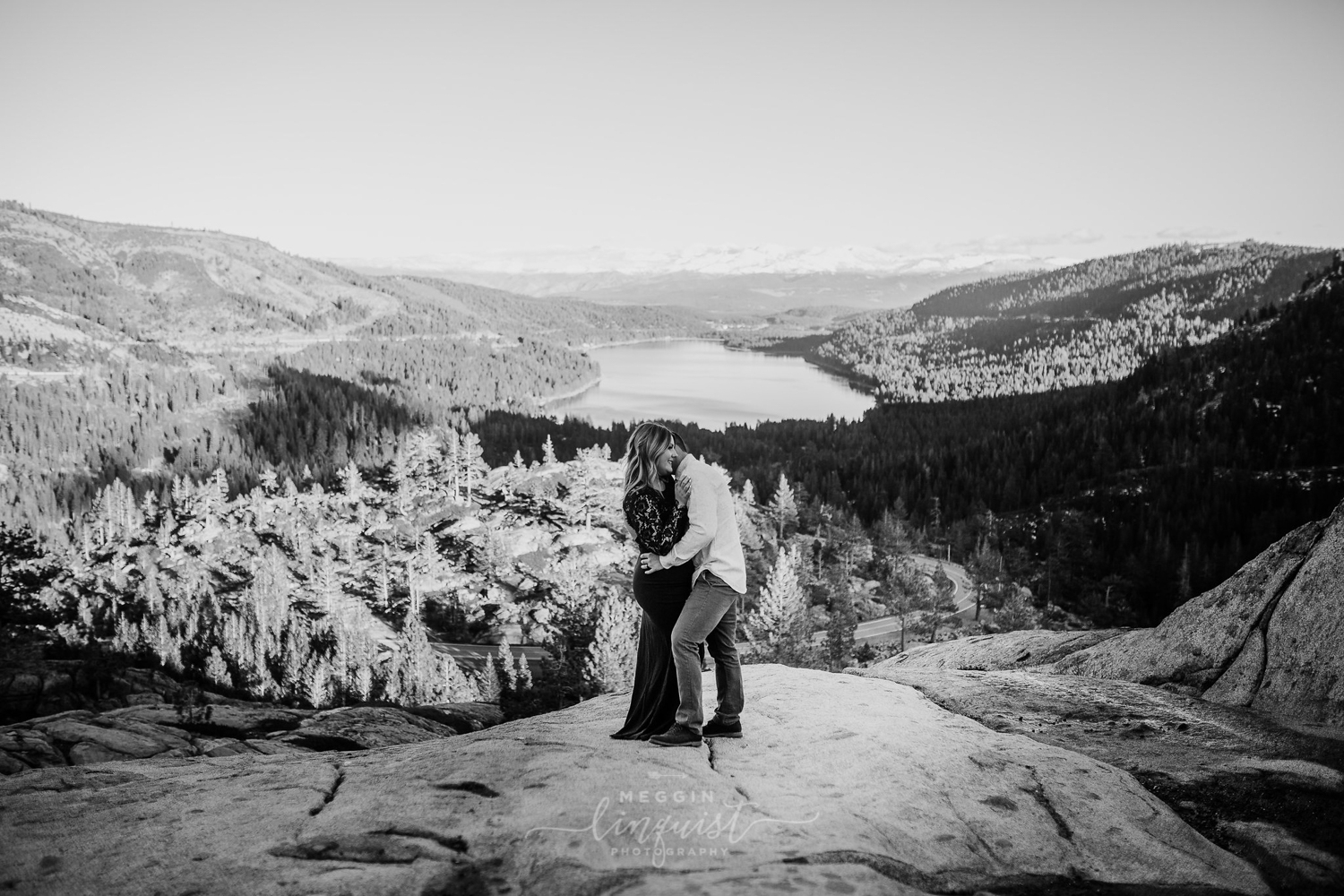 donner-lake-engagement-photos-reno-lake-tahoe-wedding-photographer-7.jpg