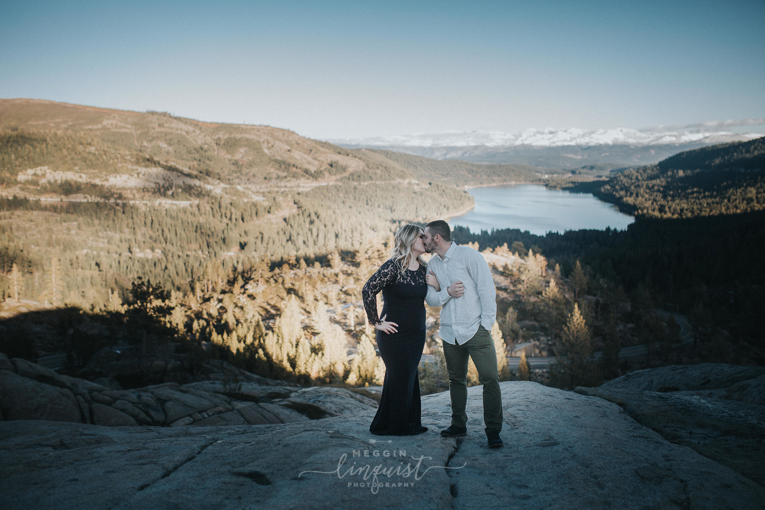 donner-lake-engagement-photos-reno-lake-tahoe-wedding-photographer-8.jpg