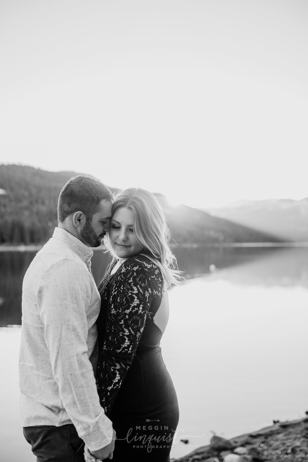 donner-lake-engagement-photos-reno-lake-tahoe-wedding-photographer-14.jpg