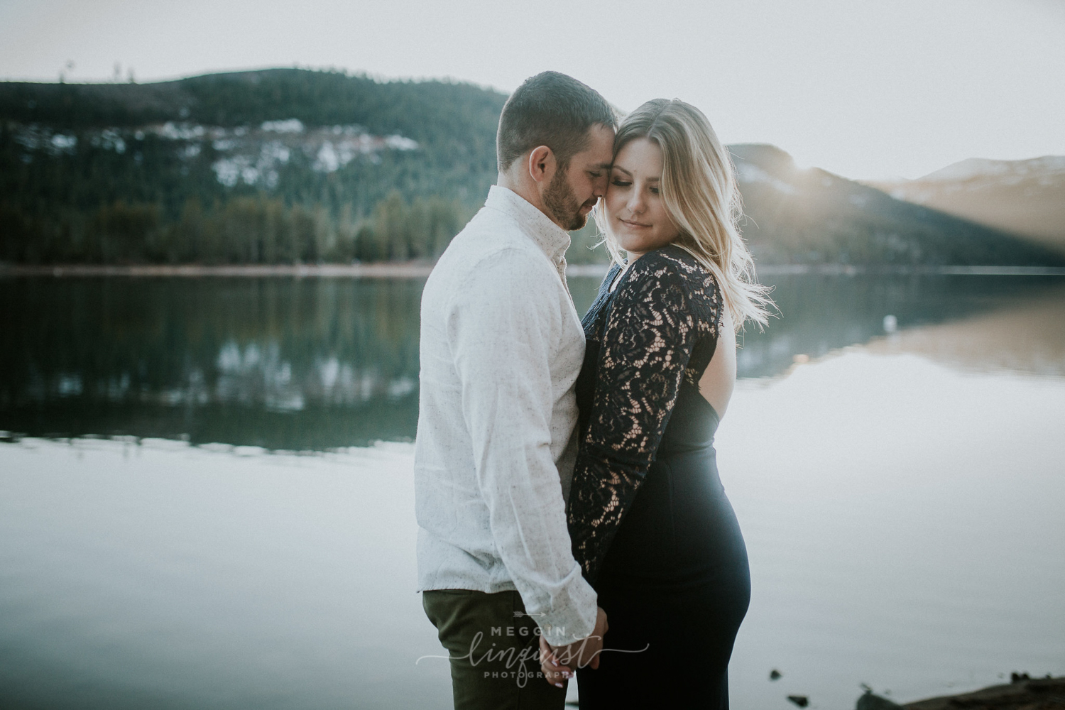 donner-lake-engagement-photos-reno-lake-tahoe-wedding-photographer-15.jpg