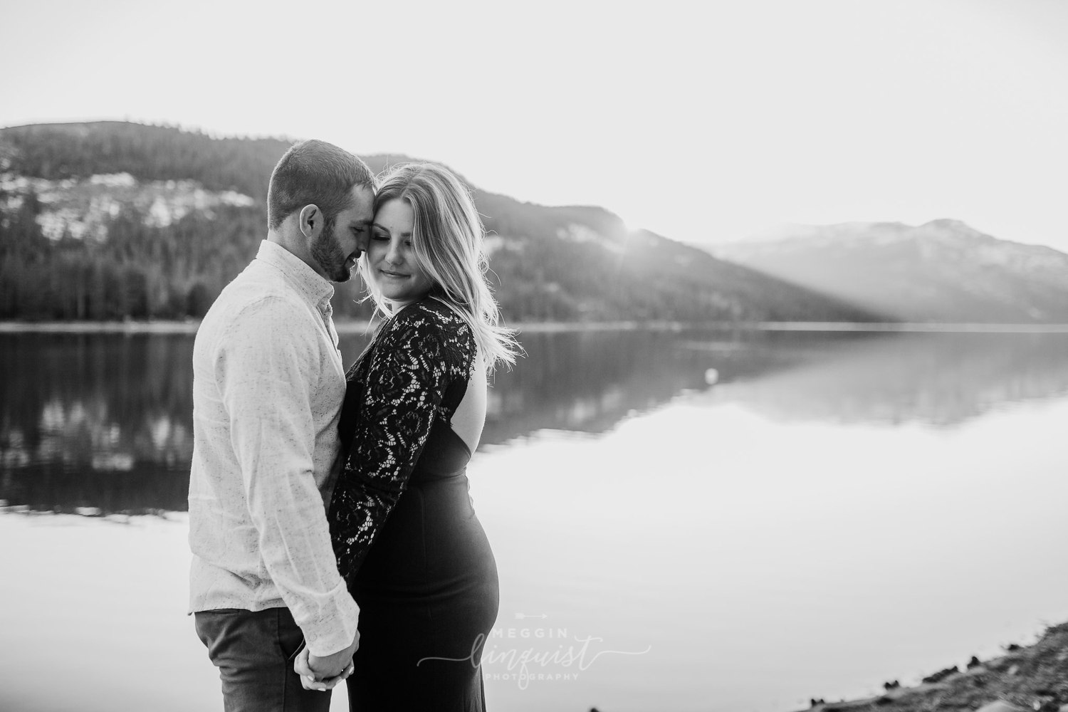 donner-lake-engagement-photos-reno-lake-tahoe-wedding-photographer-16.jpg