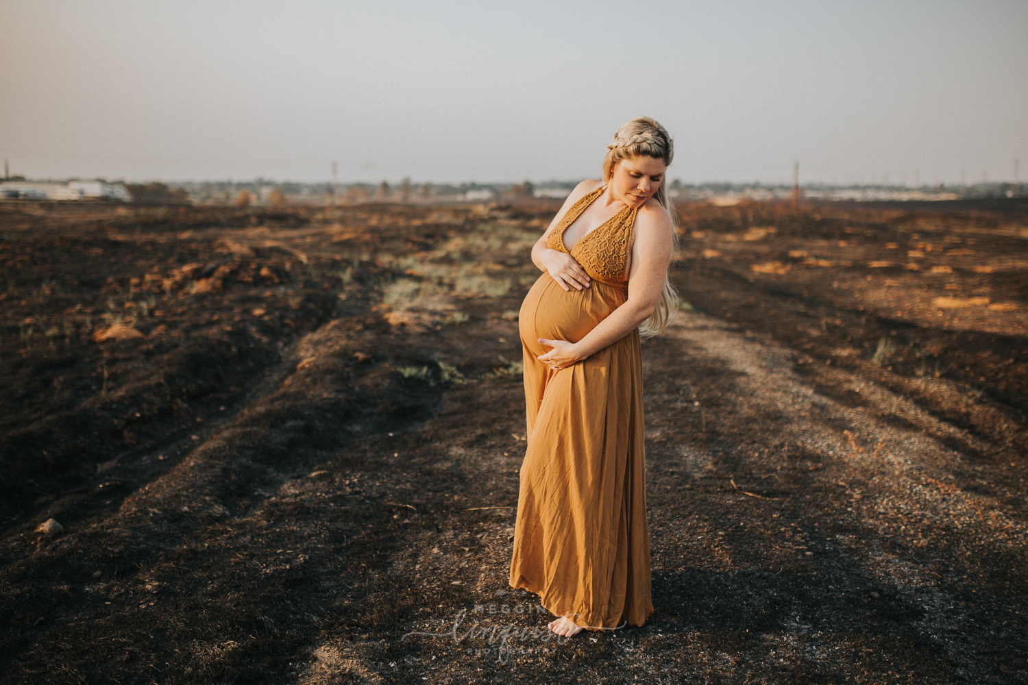 boho-maternity-photos-reno-lake-tahoe-maternity-photographer-1.jpg