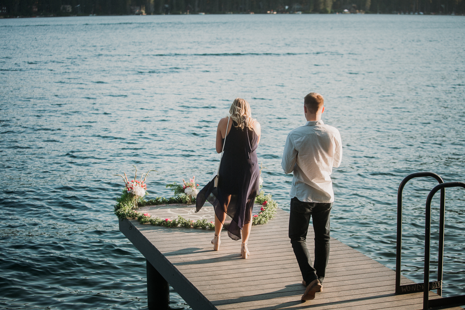 donner-lake-engagement-reno-lake-tahoe-photographer-1.jpg