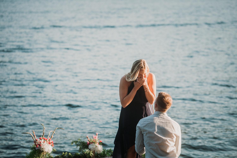 donner-lake-engagement-reno-lake-tahoe-photographer-3.jpg