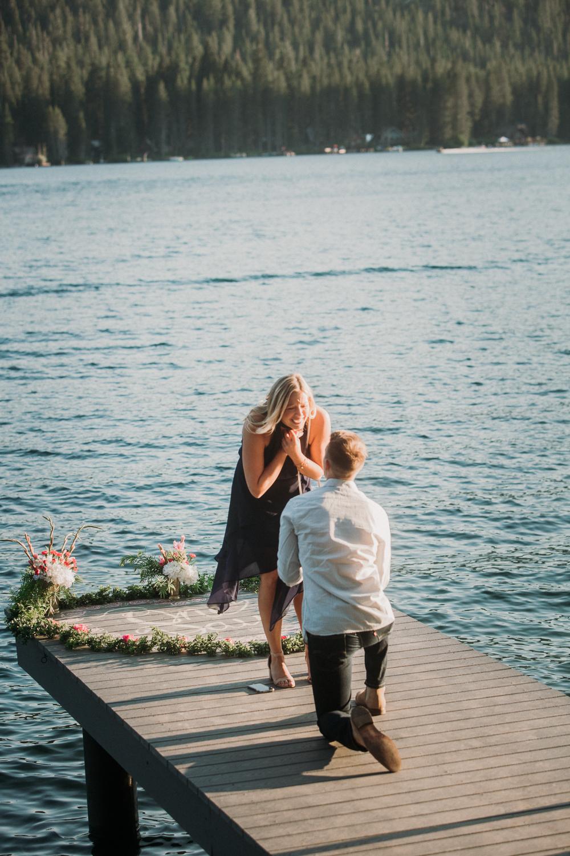 donner-lake-engagement-reno-lake-tahoe-photographer-4.jpg
