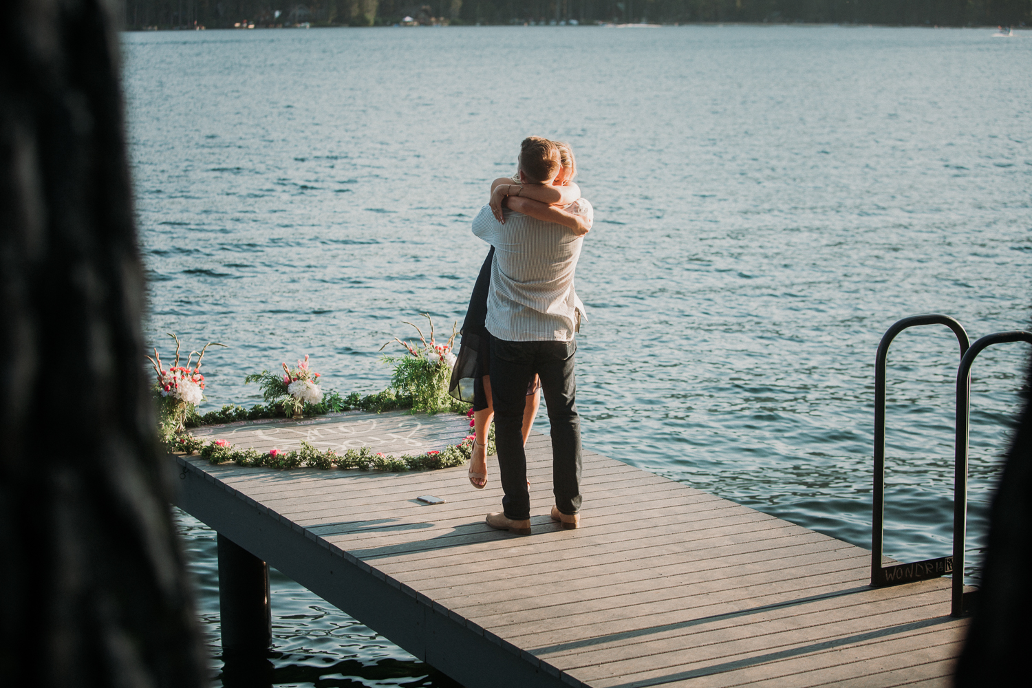 donner-lake-engagement-reno-lake-tahoe-photographer-5.jpg