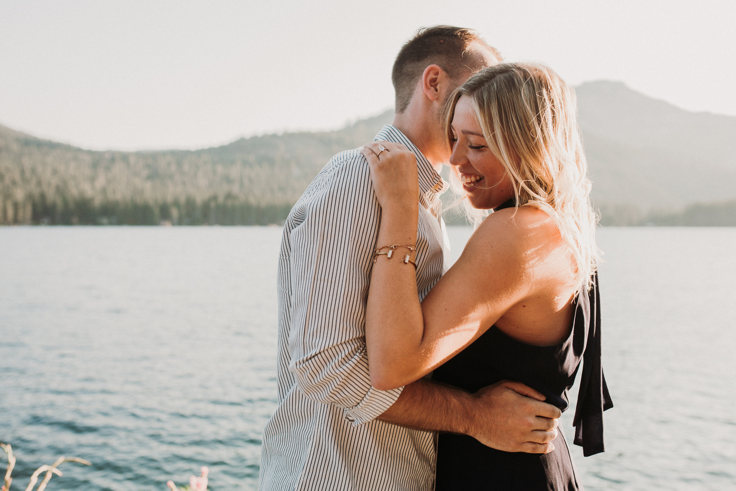donner-lake-engagement-reno-lake-tahoe-photographer-7.jpg