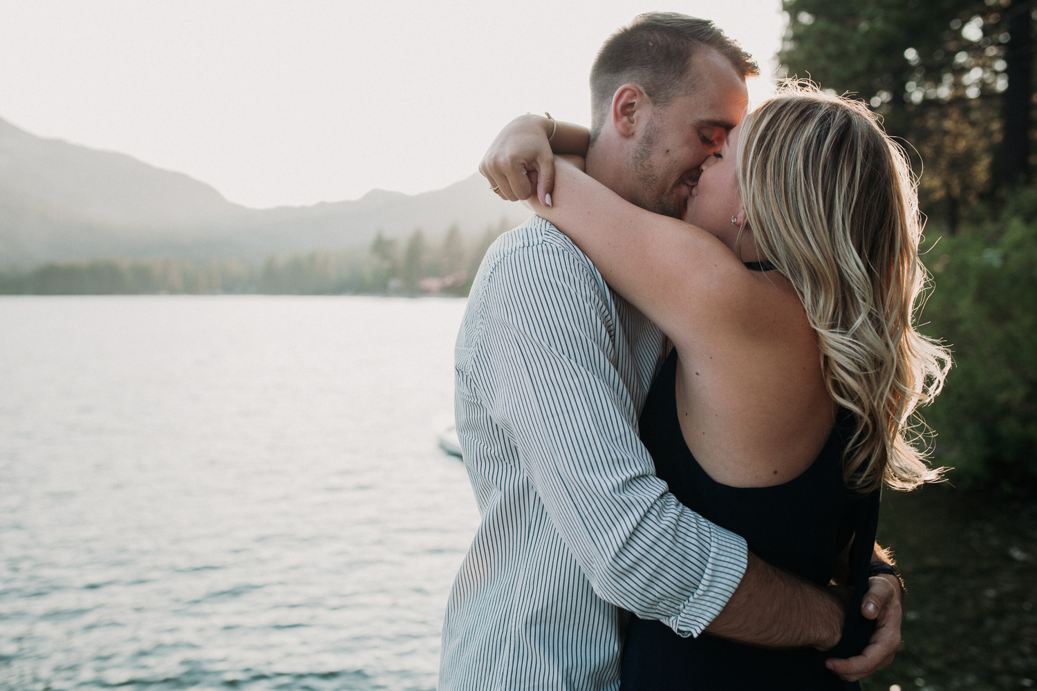 donner-lake-engagement-reno-lake-tahoe-photographer-17.jpg
