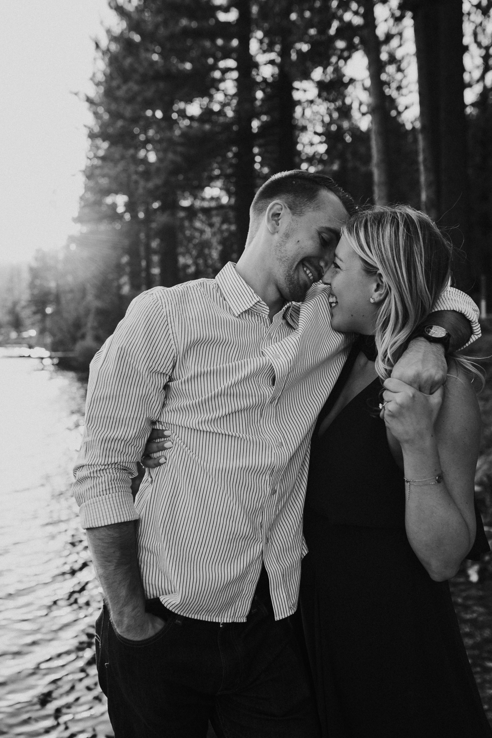 donner-lake-engagement-reno-lake-tahoe-photographer-21.jpg
