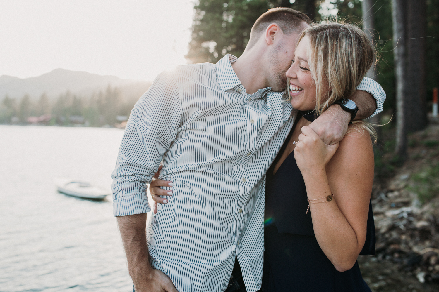 donner-lake-engagement-reno-lake-tahoe-photographer-19.jpg