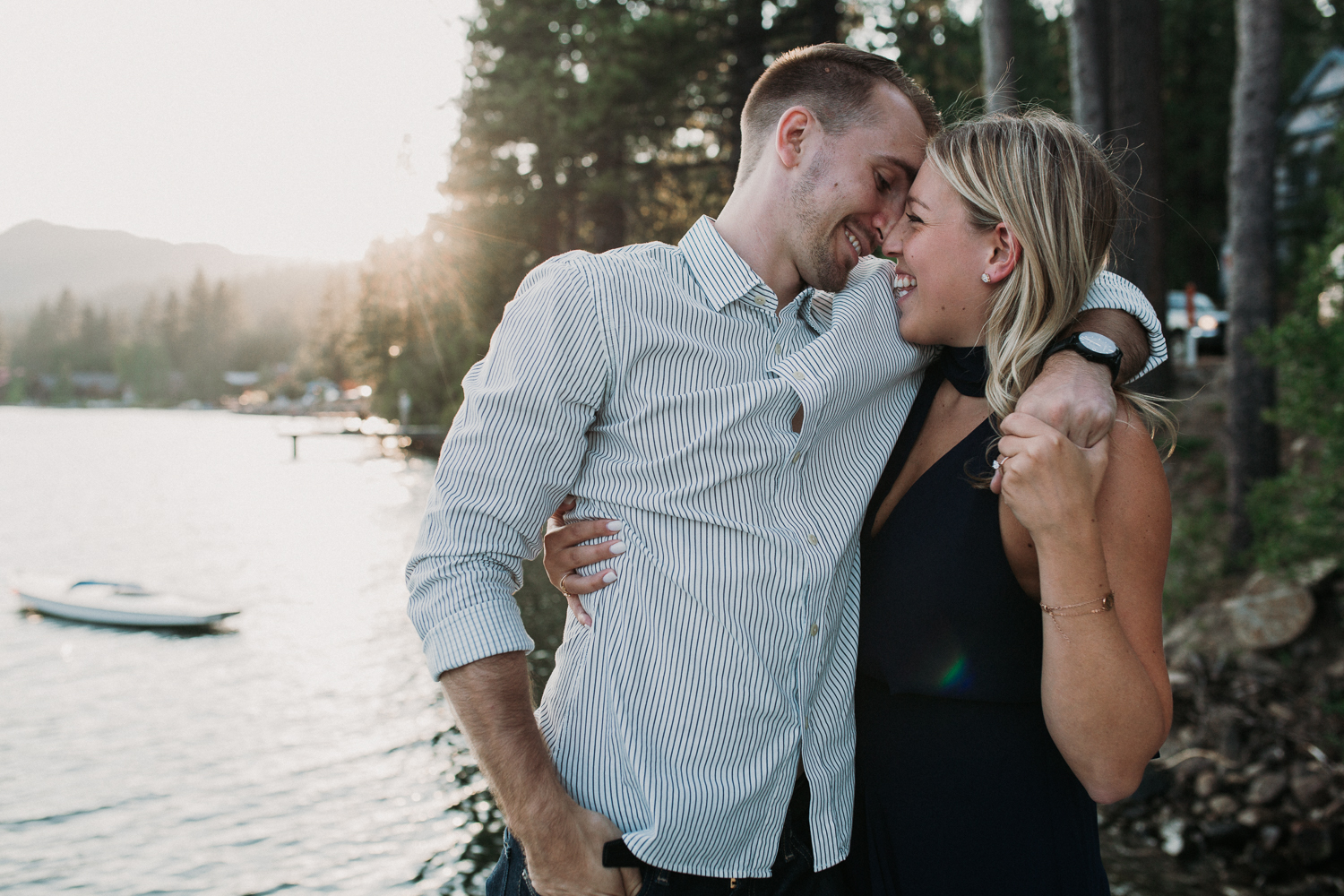 donner-lake-engagement-reno-lake-tahoe-photographer-20.jpg