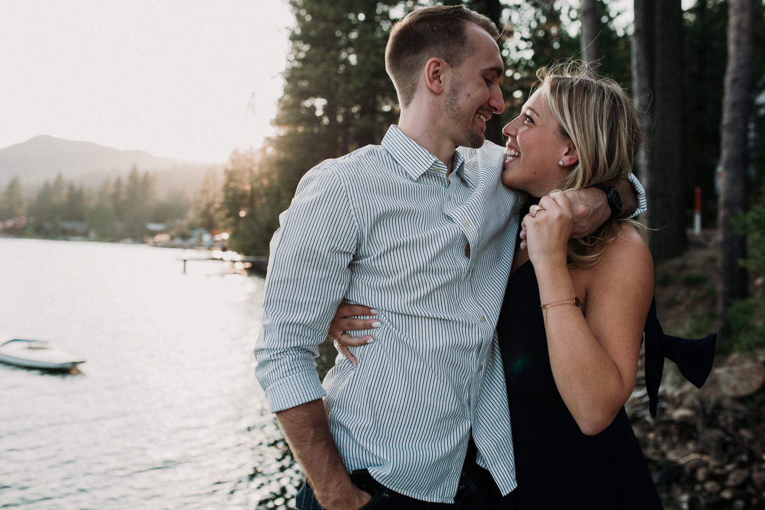 donner-lake-engagement-reno-lake-tahoe-photographer-22.jpg